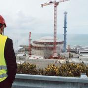 Nucléaire, loi mobilités... : les dossiers chauds de l'écologie laissés en cours par Hulot