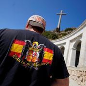 Exhumation de Franco: l'instrumentalisation sectaire d'une question légitime