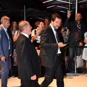 Libye : Salvini se pose en sauveur et accuse la France