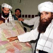 Afghanistan: mort du puissant chef du réseau Haqqani