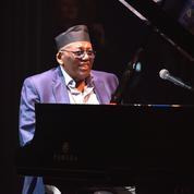 Mort de Randy Weston, le géant qui revint aux sources du jazz