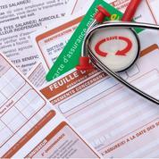 Arrêts de travail : ces entreprises qui traquent les salariés fraudeurs