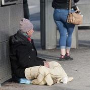 Deux rapports pour enrichir le «plan pauvreté»