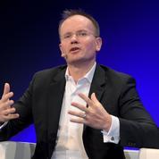 La «fintech» Wirecard évince Commerzbank de l'indice Dax