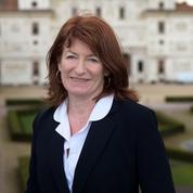 Muriel Mayette-Holtz : «Le gouvernement se comporte avec mépris»