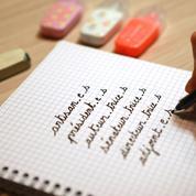 Écriture inclusive, mode d'emploi