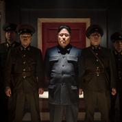 États-Unis : un Nord-Coréen inculpé pour plusieurs cyberattaques