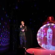 Au Cabaret Louise ,la Commune de Paris en rires et en chansons