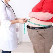 Cure d'austérité en chirurgie de l'obésité