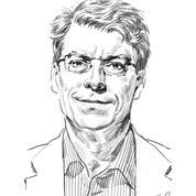 Laurent Alexandre : «Stop aux écologistes apocalyptiques!»