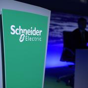 Perquisitions chez des fabricants de matériel électriques soupçonnés d'entente