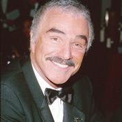 Burt Reynolds, star de Delivrance ,est décédé