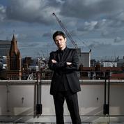 Pavel Durov, l'homme des messages chiffrés