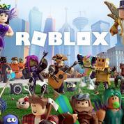 Roblox, le très lucratif jeu vidéo dont vous n'avez jamais entendu parler