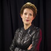 Découvrez la dernière chronique de Natacha Polony: «Merci au Figaro »