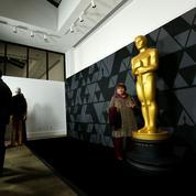 Le très polémique «oscar du film populaire» ne verra pas le jour