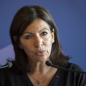 Paris: «fiasco d'Hidalgo et impopularité de Macron donnent une chance à la droite»