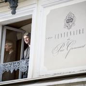 Prix Goncourt 2018 : quinze auteurs sur la liste de départ