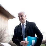 Apprentissage ou enseignement professionnel? Blanquer souhaite abolir les frontières