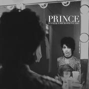 Dans l'intimité de Prince: un nouvel extrait de son album posthume dévoilé