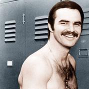 Burt Reynolds: les meilleurs films d'une gueule d'Hollywood