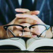 Confiance, motivation, créativité: 15 livres pour booster sa carrière
