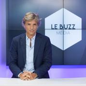 Guy Lagache: «Radio France doit conquérir de nouveaux publics sur le numérique»