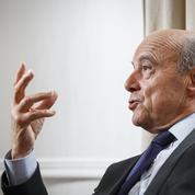 Guillaume Tabard : «Faire vivre le juppéisme ou fédérer les juppéistes?»