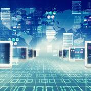 Pour une «écologie du numérique»