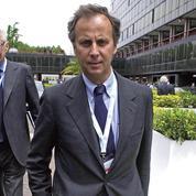 Carlo Perrone: «Je suis optimiste sur la création d'un droit voisin pour la presse»