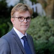 Marc Fesneau : «Il faut impérativement donner du sens à nos réformes»