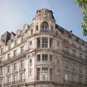 L'Apple Store des Champs-Élysées ouvrira le 18 novembre