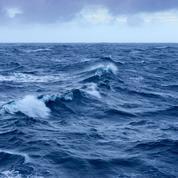 Le dangereux phénomène météorologique El Niño semble être de retour