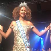 Annabelle Varane, sœur de Raphaël, prochaine Miss France ?