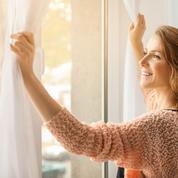 Comment améliorer l'air que vous respirez chez vous