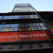 Dix ans après le début de la crise financière, pourquoi rien n'a changé