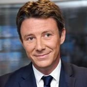 En marche vers une candidature, Griveaux dévoile ses propositions pour Paris
