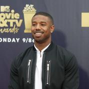Diversitéau cinéma : l'acteur de Black Panther et la Warner vont appliquer l'«inclusion rider»