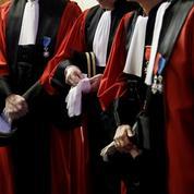 Le CSM, cette institution qui fait et défait les magistrats