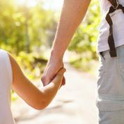 Un job dating pour recruter 1000 gardes d'enfants