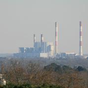 Fin des centrales à charbon : l'exécutif visé