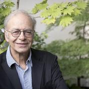 Charles Jaigu : «Ces altruistes qui veulent changer le monde»