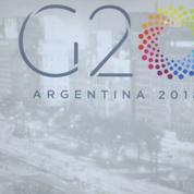 Un sommet du G20 pour les jeunes entrepreneurs