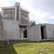 Amiante au tribunal de Créteil : «Il faut se rendre compte de la gravité de la situation»