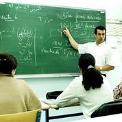 Jean-Michel Blanquer éteint la polémique sur l'arabe à l'école