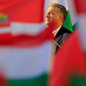 Le coup de semonce de l'Europe à la Hongrie