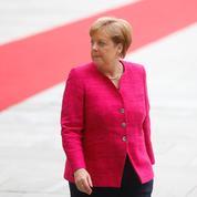 Politique migratoire : Merkel prête à durcir le ton contre la Hongrie