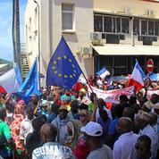 Mayotte: les Sages acceptent une brèche dans le droit du sol