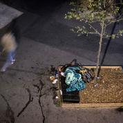 Pauvreté en France: les chiffres à connaître