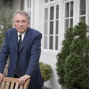 François Bayrou: «Les Français ne voient plus bien où conduisent les réformes»